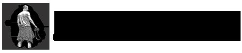 TheTraveler.bg Logo
