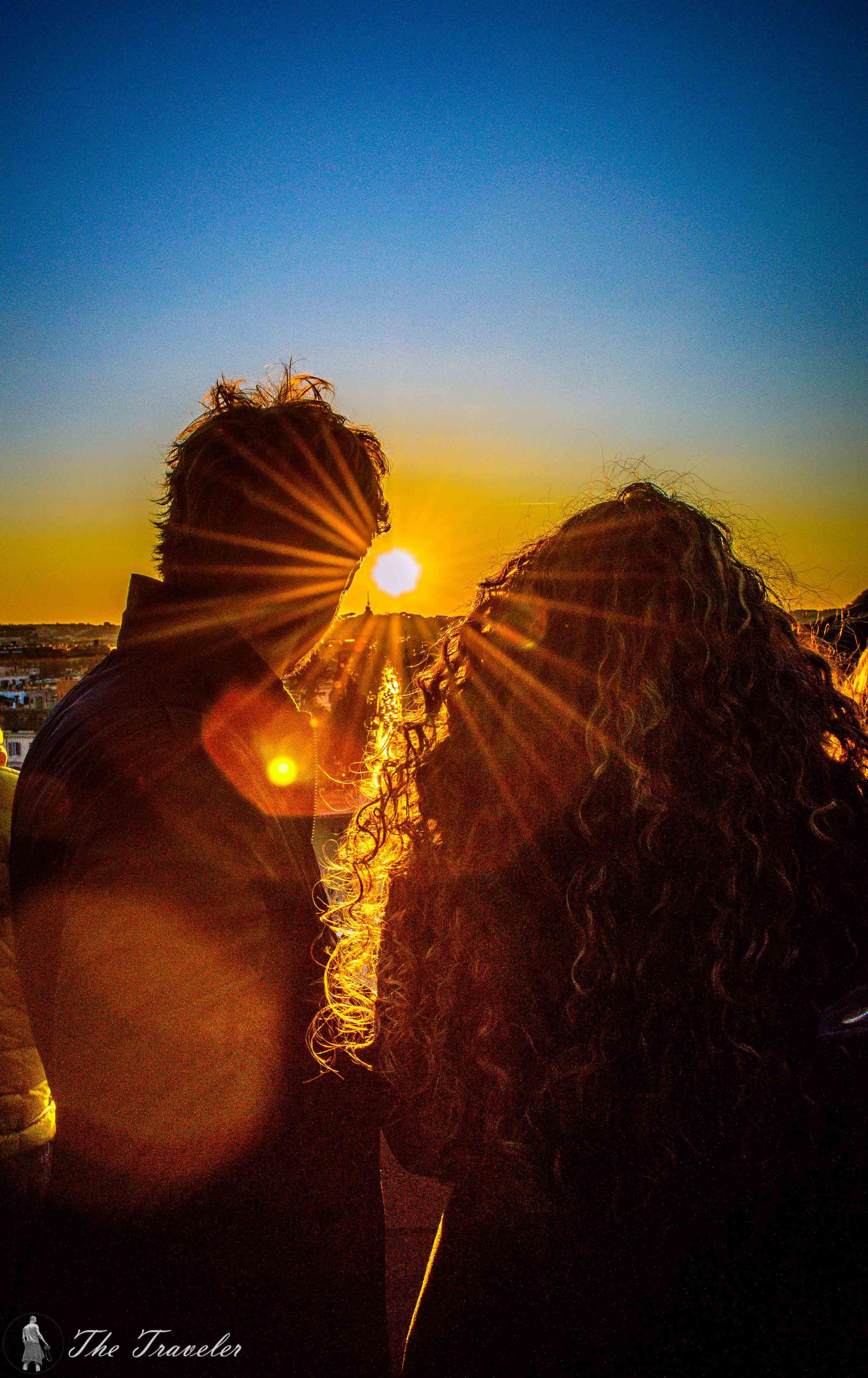 Тайна любов / Secret love