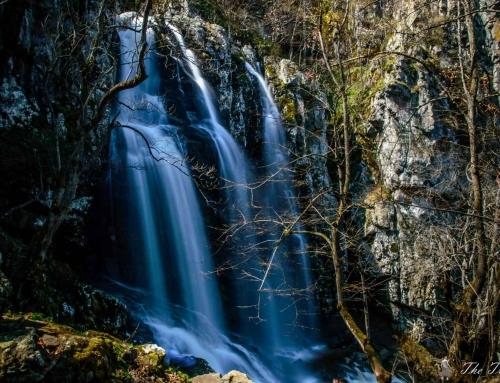 Boyana Waterfall, Boyana Lake and Boyana Church